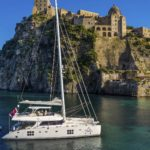 rhodes yacht technical support