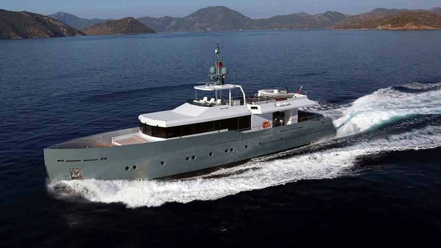 sky-marine-yacht-agents-in-rhodes-services-sea-mandraki-management-new-ONLY-NOW