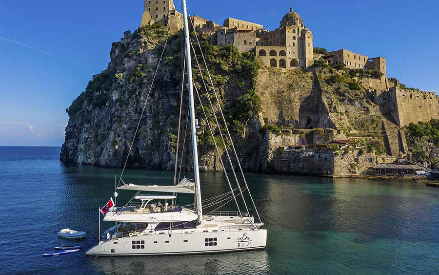 -sky-marine-yacht-agents-in-rhodes-services-sea-mandraki-management-newOmbre-Blu-3-Sailing-Yacht-Charter-a-yacht-gallery-01